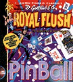 Royal Flush Box Art
